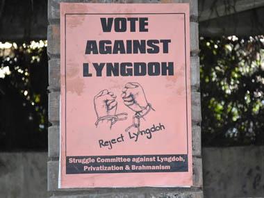 lyngdoh  committee (1)