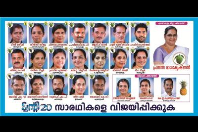 Kitex_Kerala-cadidates