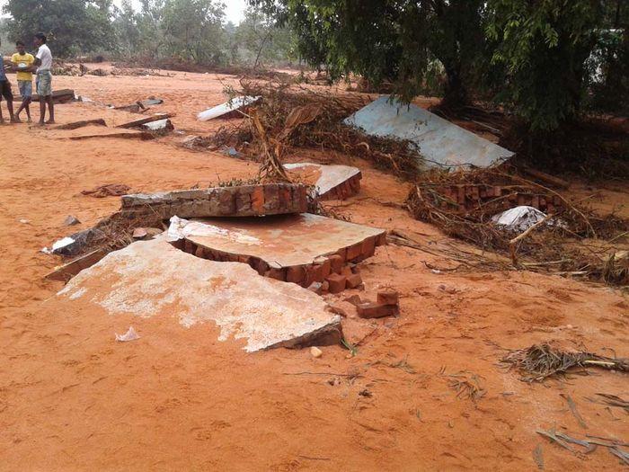 cuddalore-floods-5