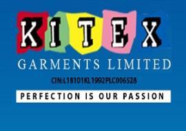 kitex1