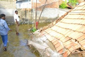 tuticorin-flood-11