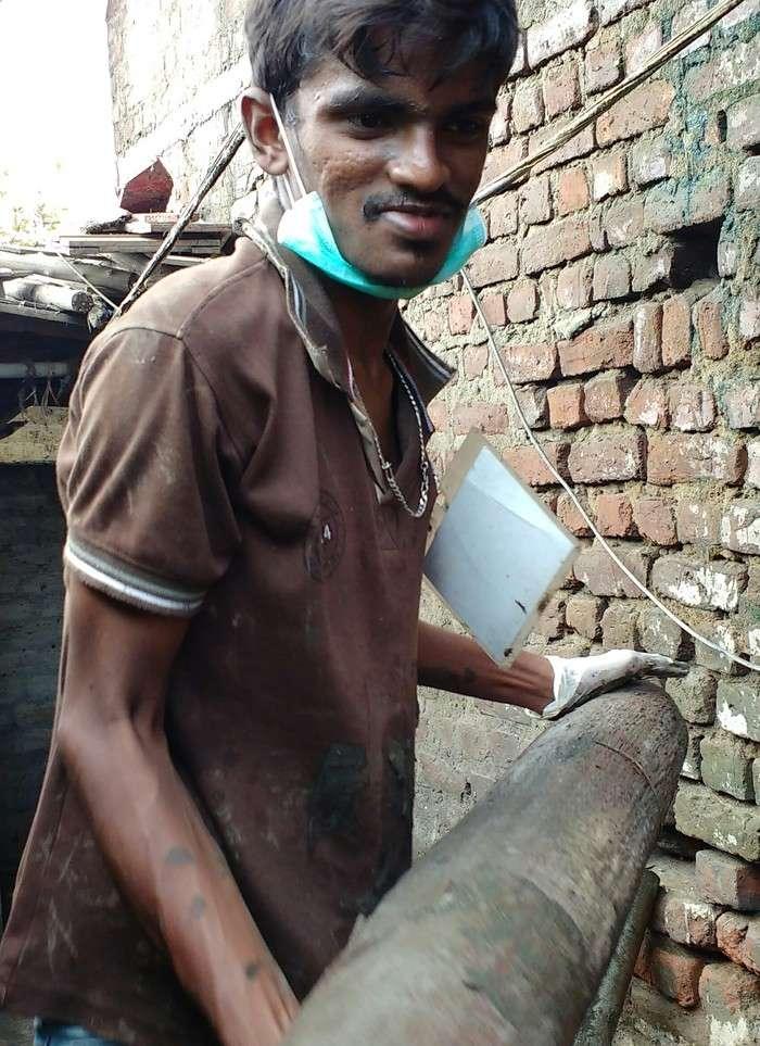 RSYF-chnnai-flood-works-1