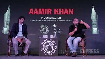 aamir-indian-express-award-function