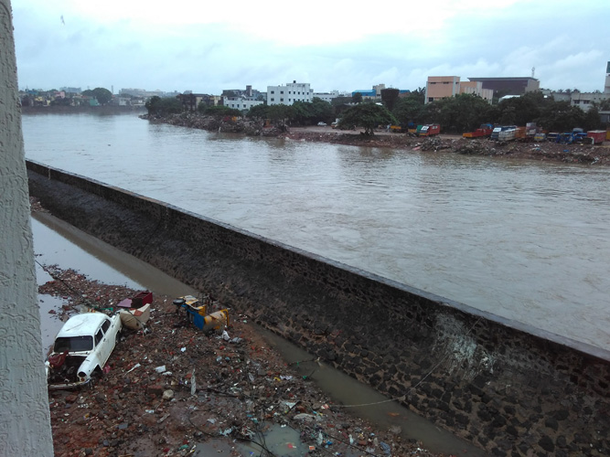 chennai-flood-photos-2