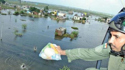 chennai floods people experience (4)