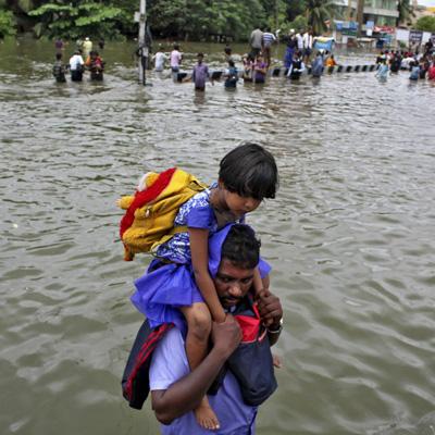 chennai floods people experience (5)