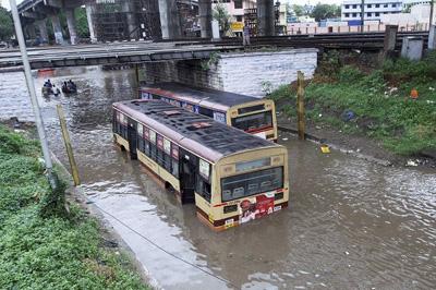 chennai floods people experience (6)