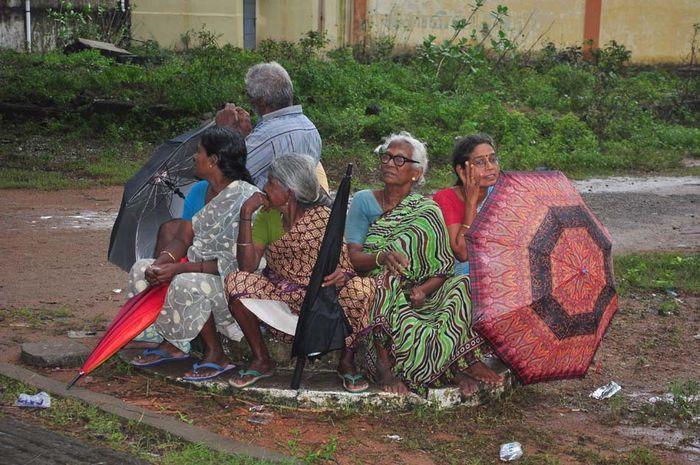 cuddalore-flood-relief-1