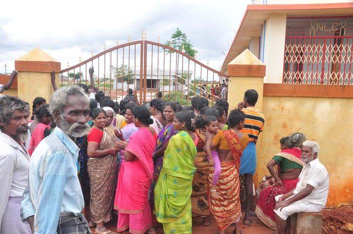 cuddalore-flood-relief-2