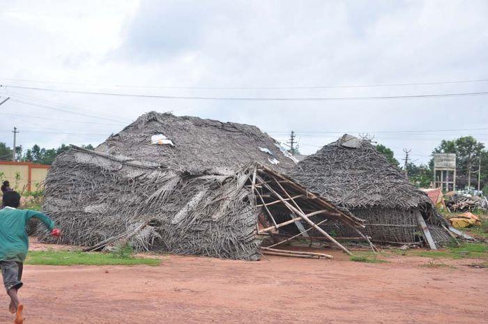 cuddalore-flood-relief-5