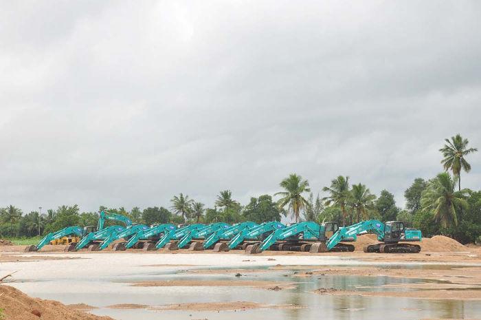 cuddalore-floods-4