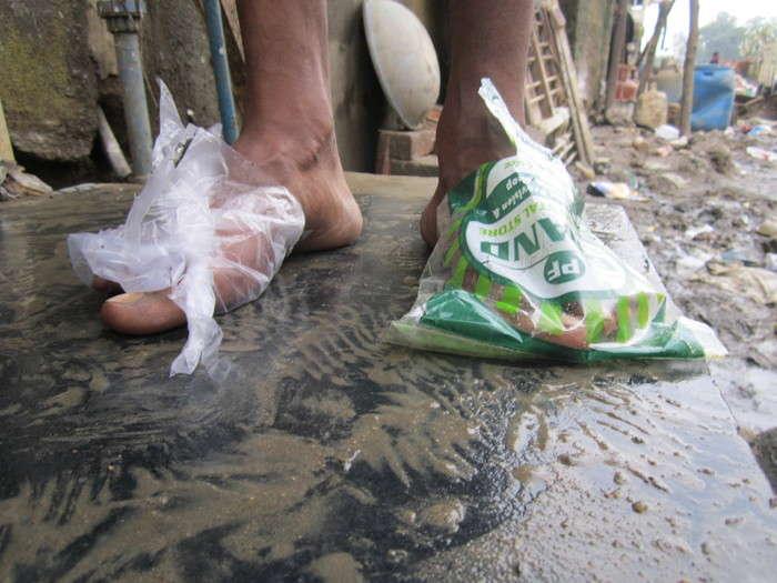 muslims-flood-relief-photos-13