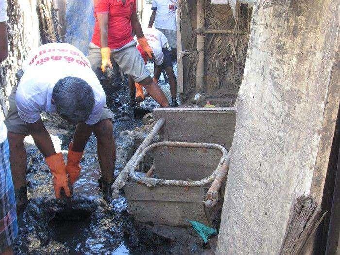 people-power-chennai-flood-work-4