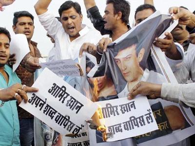 protest-against-aamir-khan_1