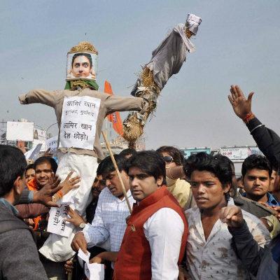 protest-against-aamir-khan_2