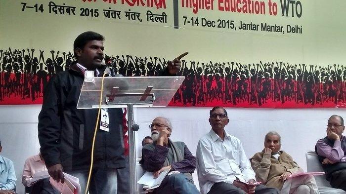 rsyf-delhi-protest-2