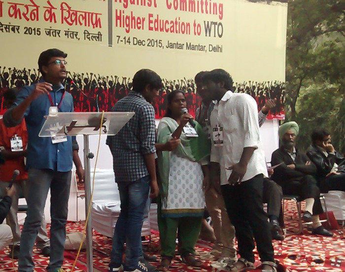 rsyf-delhi-protest-3
