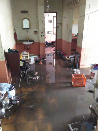 settithottam-flood-damages-photo-5