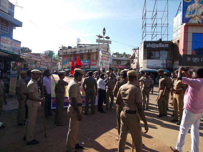 sivagangai-protest-against-rapist-police-officials-5