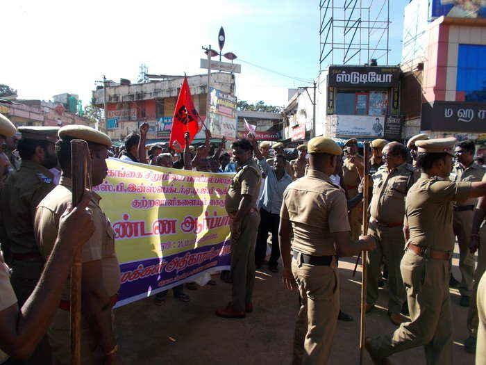 sivagangai-protest-against-rapist-police-officials-6