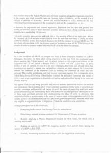 rohit-vemula-suicide-hrd-uni-letters-05