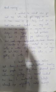 rohit-vemula-suicide-letter-2