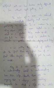 rohit-vemula-suicide-letter-3