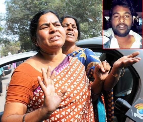 rohit-vemula-suicide-protests-4