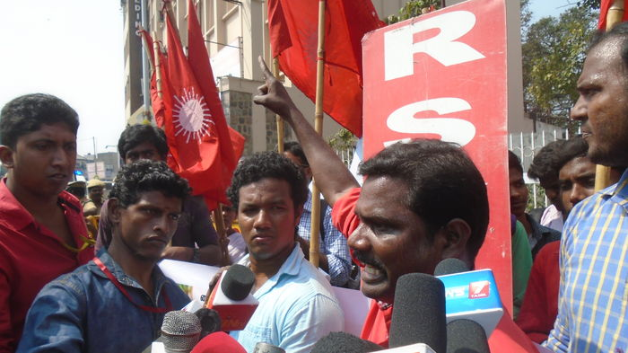rohit-vemula-suicide-rsyf-protest-05