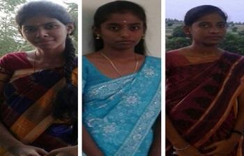 villupuram suicide 2 (2)