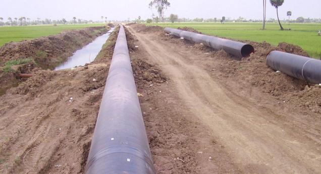 gail-pipeline-1