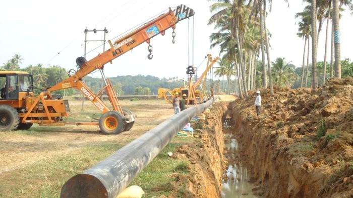 gail-pipeline-4