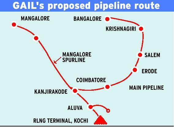 gail-pipeline-6