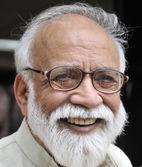 பேராசிரியர் அனில் சடகோபால்