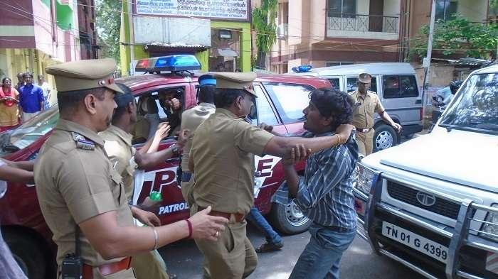 pachayappa-students-rsyf-1