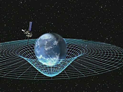 162571main_GPB_circling_earth3_516
