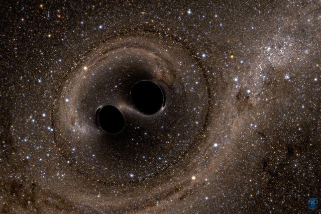 MIT-LIGO-2_3