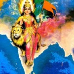 பண்டைய இந்தியாவில் பாரத்மாதா இல்லை1