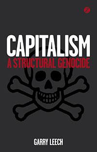 capitalism (1)