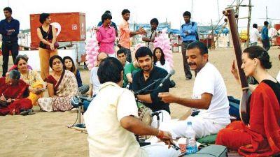 carnatic-musician-tm-krishn