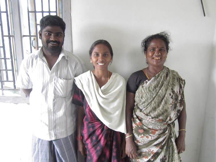 kumaralingam-dalit-murder-report-1