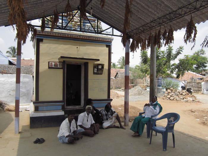 kumaralingam-dalit-murder-report-10