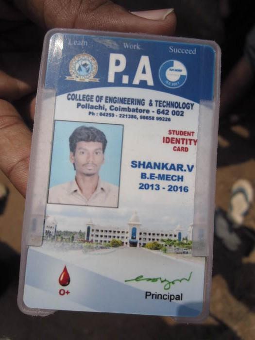 kumaralingam-dalit-murder-report-2