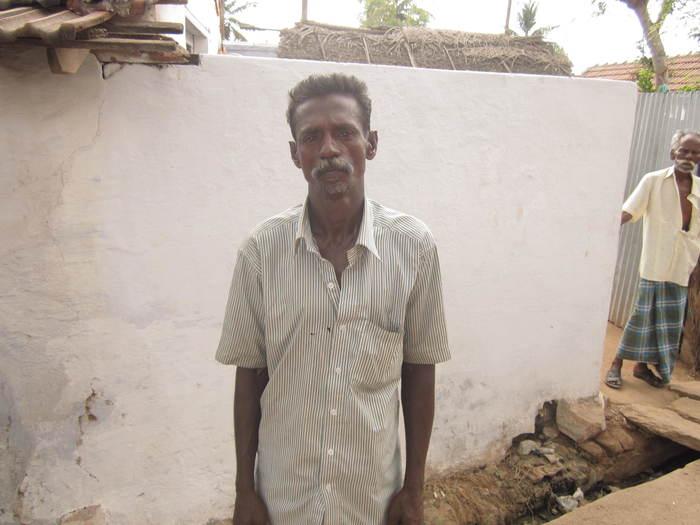 kumaralingam-dalit-murder-report-21