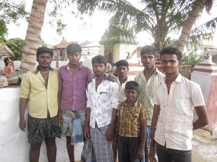 kumaralingam-dalit-murder-report-22