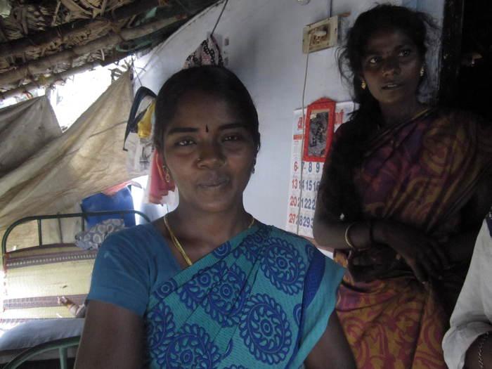 kumaralingam-dalit-murder-report-25
