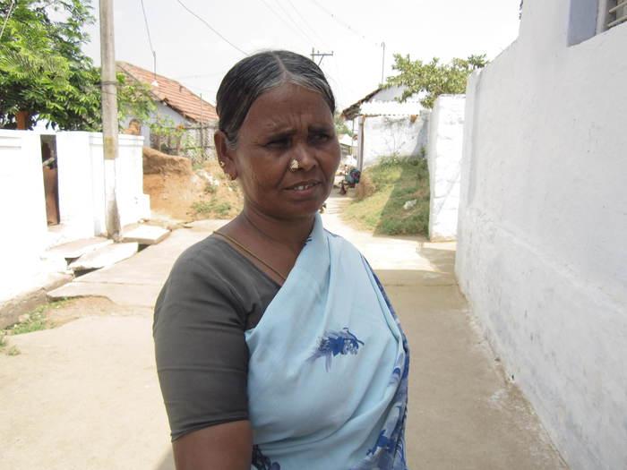 kumaralingam-dalit-murder-report-8