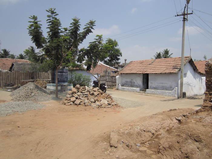 kumaralingam-dalit-murder-report-9