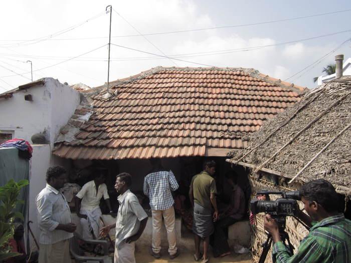 kumaralingam-report-1