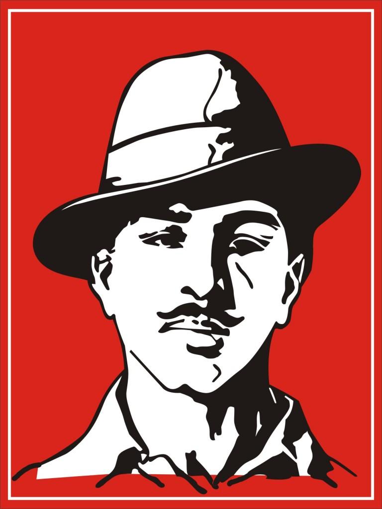 march-23-bhagat-singh-1